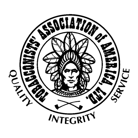 Tobacconists' Association of American, Ltd.