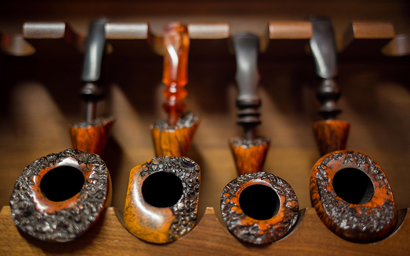 fb-pipes-02.jpg